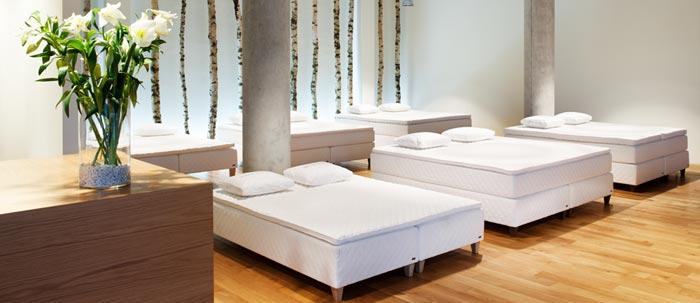 boxspringbett in stuttgart kaufen bei fennobed. Black Bedroom Furniture Sets. Home Design Ideas